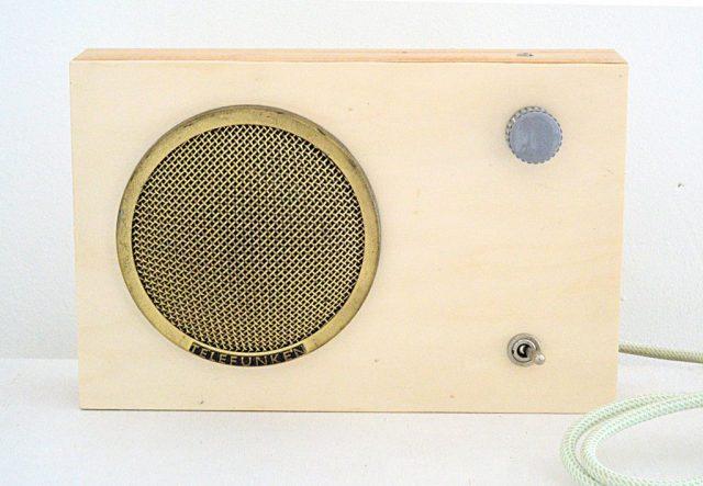 leew amp design