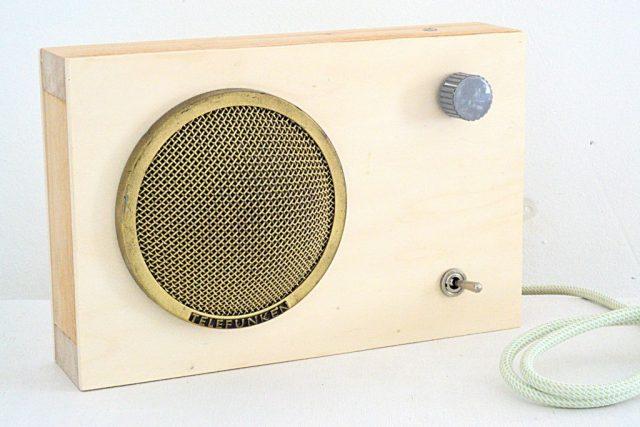 amp design leew